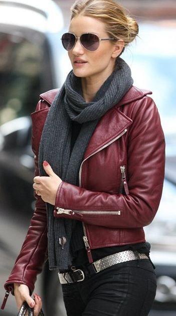 Manteau laine femme ecru