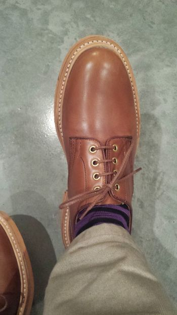 Shoe Repairs Kendal