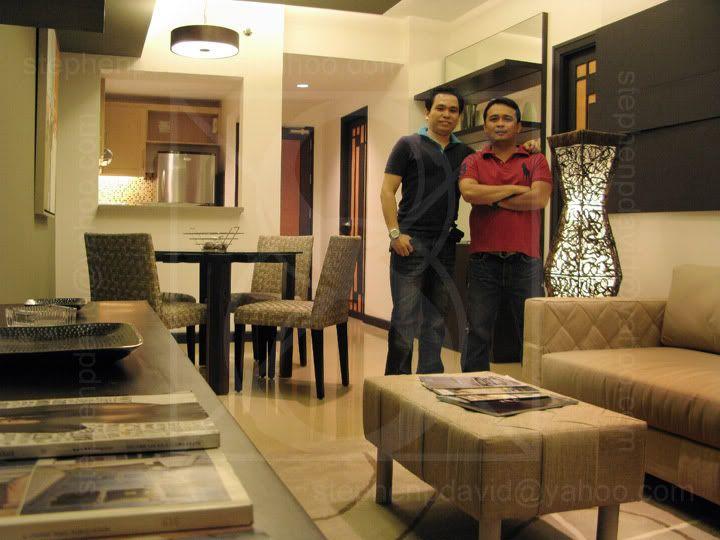 studio unit interior design Home Ideas Pinterest Studio and