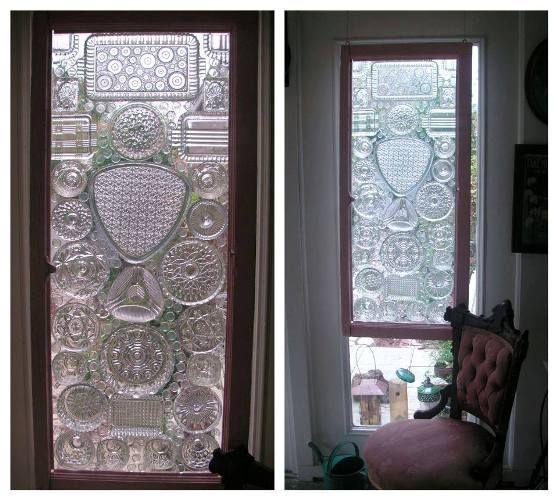 Nau Crystal Modern Brass Window Handles With Swarovski Crystal