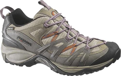 Treková obuv 80c84df4a8a