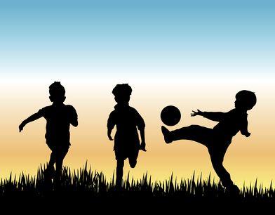 Pin en Sports I like