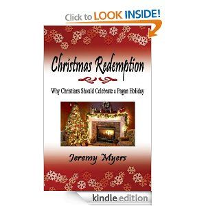 Looks interesting!  FREE today only!  12/20