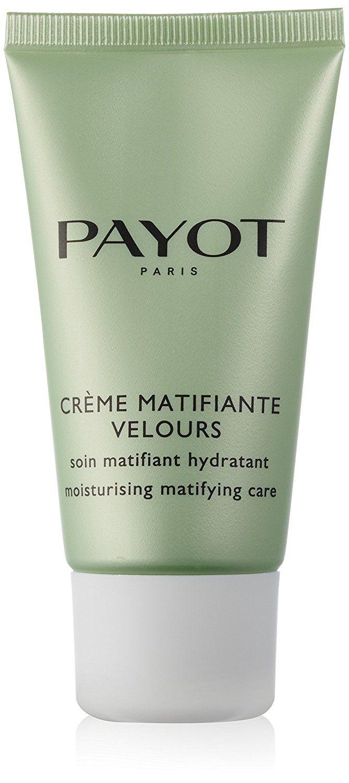 Payot Expert Purete Masque Purifiant Moisturizing Matifying Mask 50ml/1.6oz No.98 Face Cleanser Chamomile/Bergamot By L:A Bruket