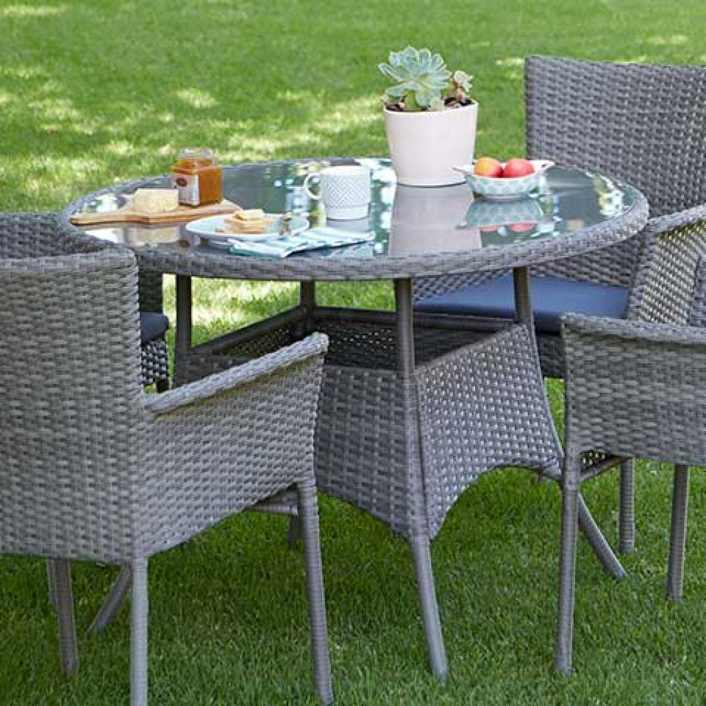 Homebase Garden Table Garden Furniture Buying Guide Homebase Cheap Homebase Ra Grey Rattan Garden Furniture Vintage Rattan Furniture Rattan Outdoor Furniture