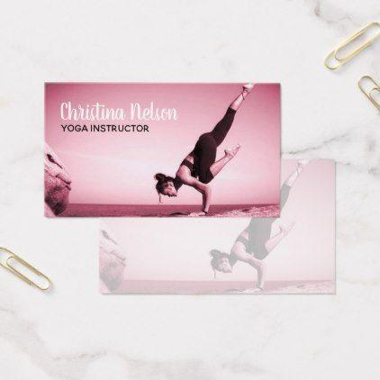 Body training yoga instructor business card yoga health design body training yoga instructor business card yoga health design namaste mind body spirit colourmoves