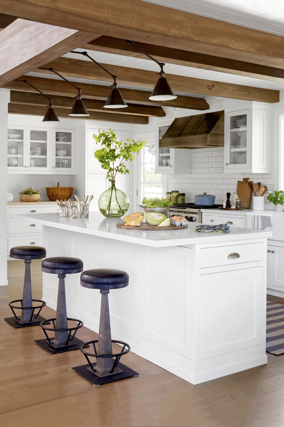 gorgeous kitchen ideas youull want to steal kitchens
