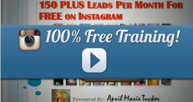 Insta biz builder 10 minute per day instagram blueprint to add insta biz builder 10 minute per day instagram blueprint to add 150 malvernweather Images