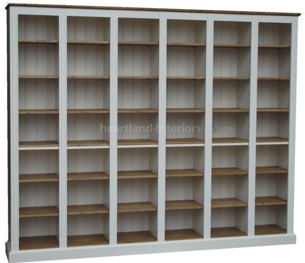 dakota furniture bookcases indian pin tall new dark mango bookcase solid drawers shelves wood