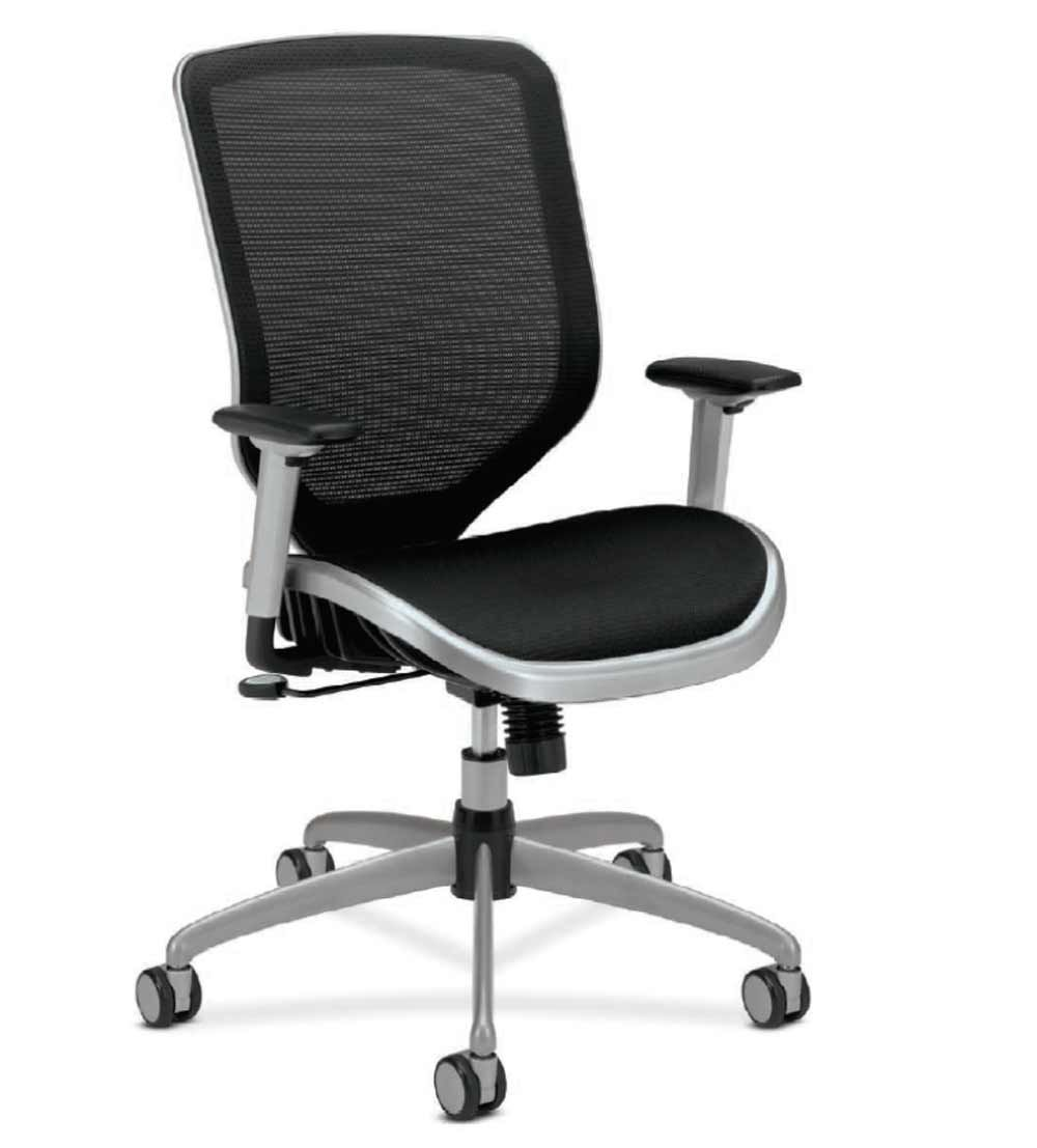 president office chair black. Presidents Chair:We Carry A Great Selection Of Gunlocke Chairs \u0026 Furniture Such As Chairs, Oval Office The Washington Chair, President Chair Black \