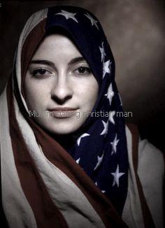 Muslim dating christians