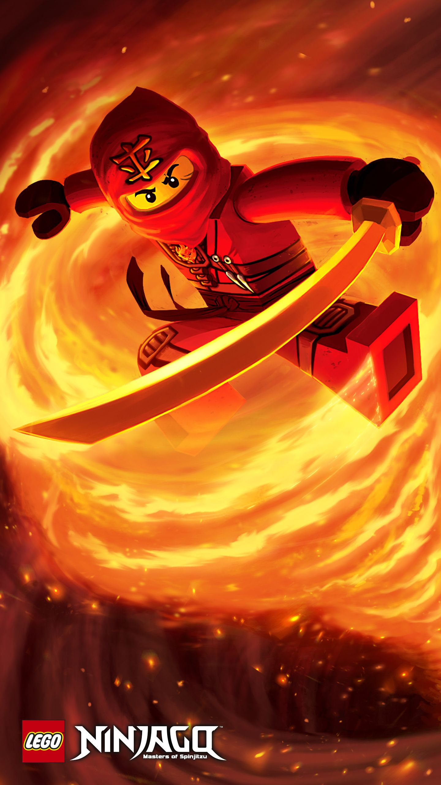 lego ninjago wallpaper high - photo #32