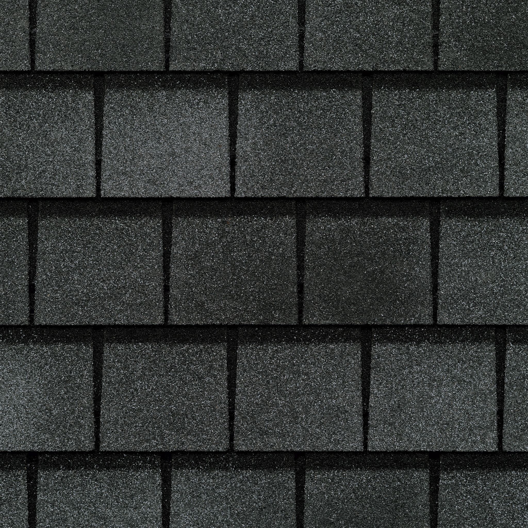 Best Slateline English Gray Architectural Shingles 400 x 300