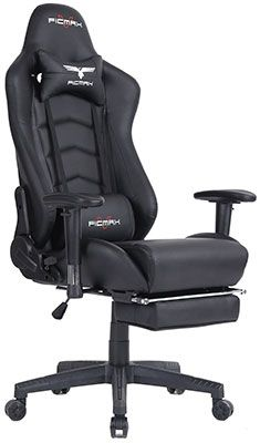 Office chair with speakers Cheap Top Best Gaming Chair Without Speakers 2018 Pinterest Top Best Gaming Chair Without Speakers 2018 Gaming Chairing