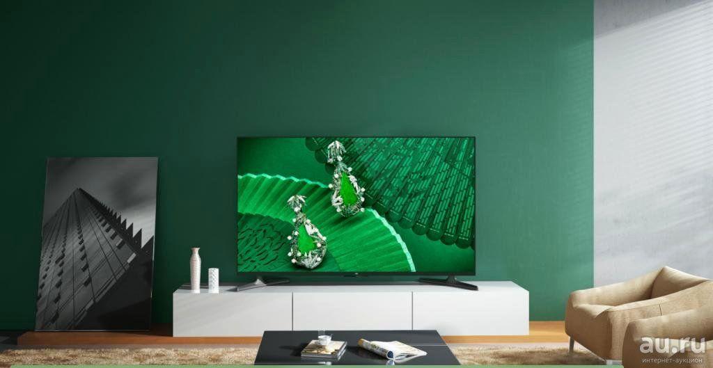 Xiaomi Tv Living Room Wireless Display Beautiful D D D D D N D D D Dµd Dµd D D D N 55 Xiaomi Mi Tv 4a L55m5 Az 4k Ultrahd Di 2020