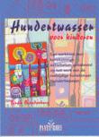 Hundertwasser voor kinderen