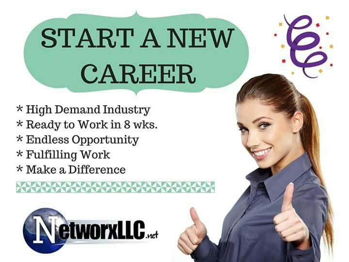 Pin By Networx Llc On Wisconsin Job Training Childcare Early