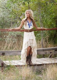 Country themed weddings and Wedding count…