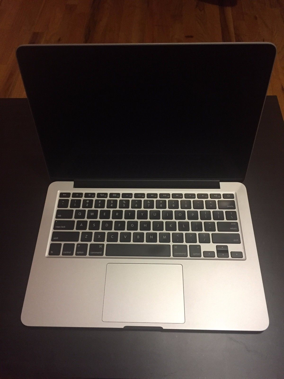 Retina Macbook Pro 13 Early 2015 I7 2 8 Ghz 16gb Ram 512gb Ssd Mac Macbook Macbook Pro Laptop Macbook Pro A1278 Macbook Pro 15 Inch