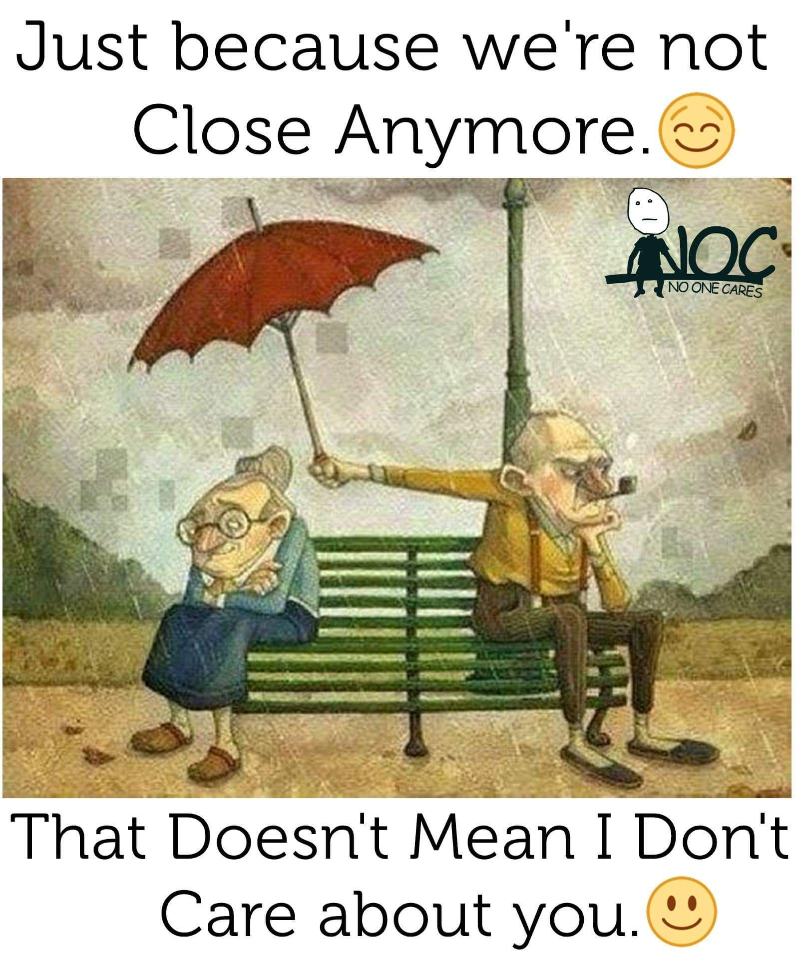 Care Always What Ever What Funny Relationship Memes Funny Couples Memes Funny Memes About Life