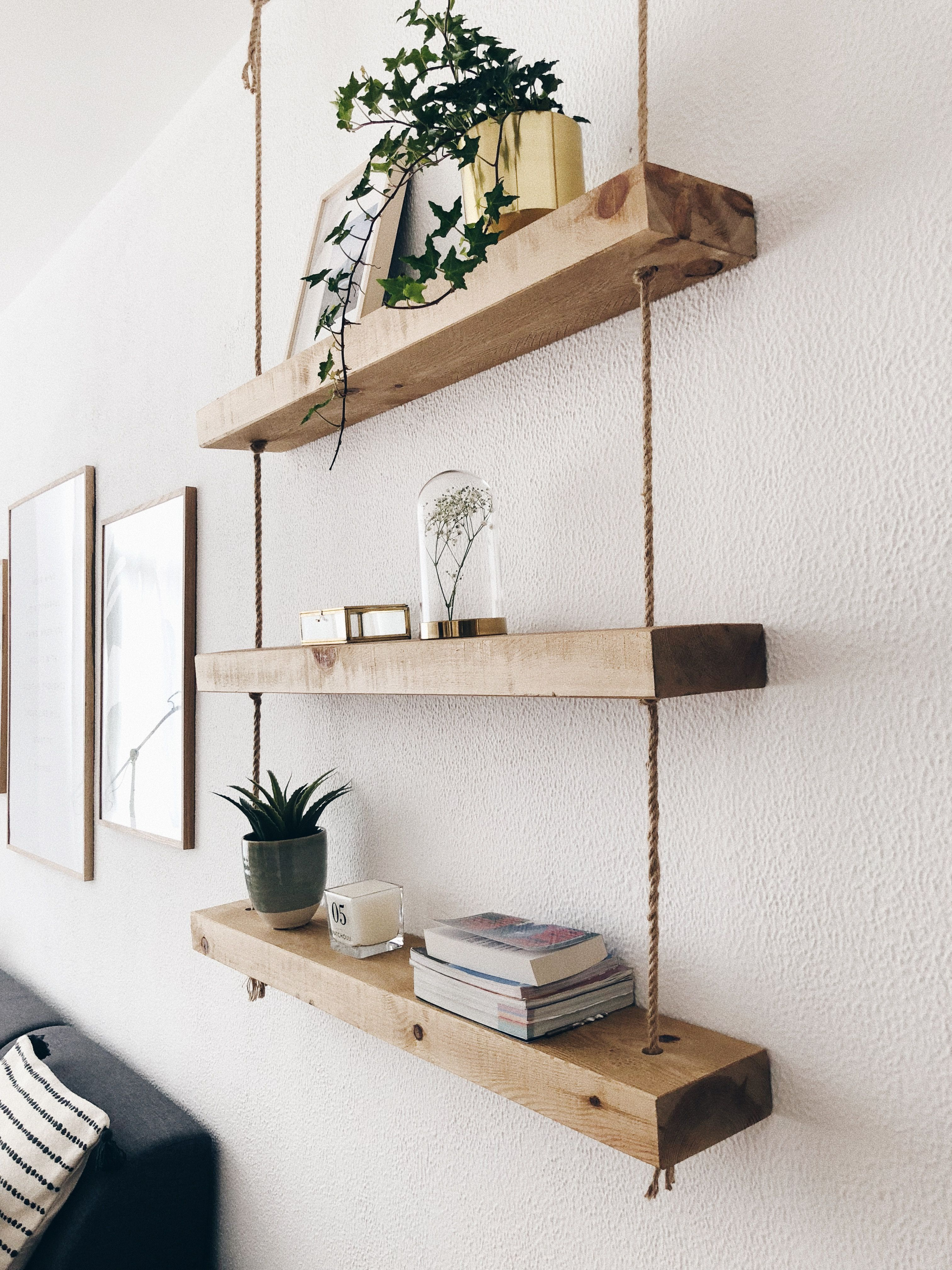 Estanterias Salon Estantería Makemba In 2019 Casas Hannun Home Decor Diy