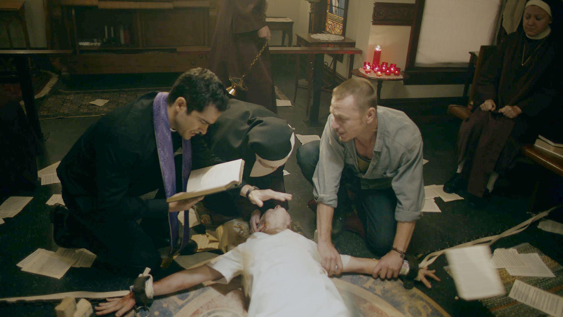 the exorcist s01e10 subtitles