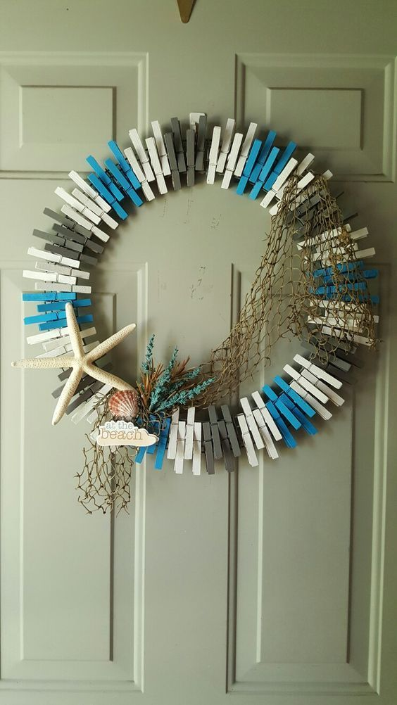 61 Cool Diy Clothespin Crafts Ideas To Put Into Practice