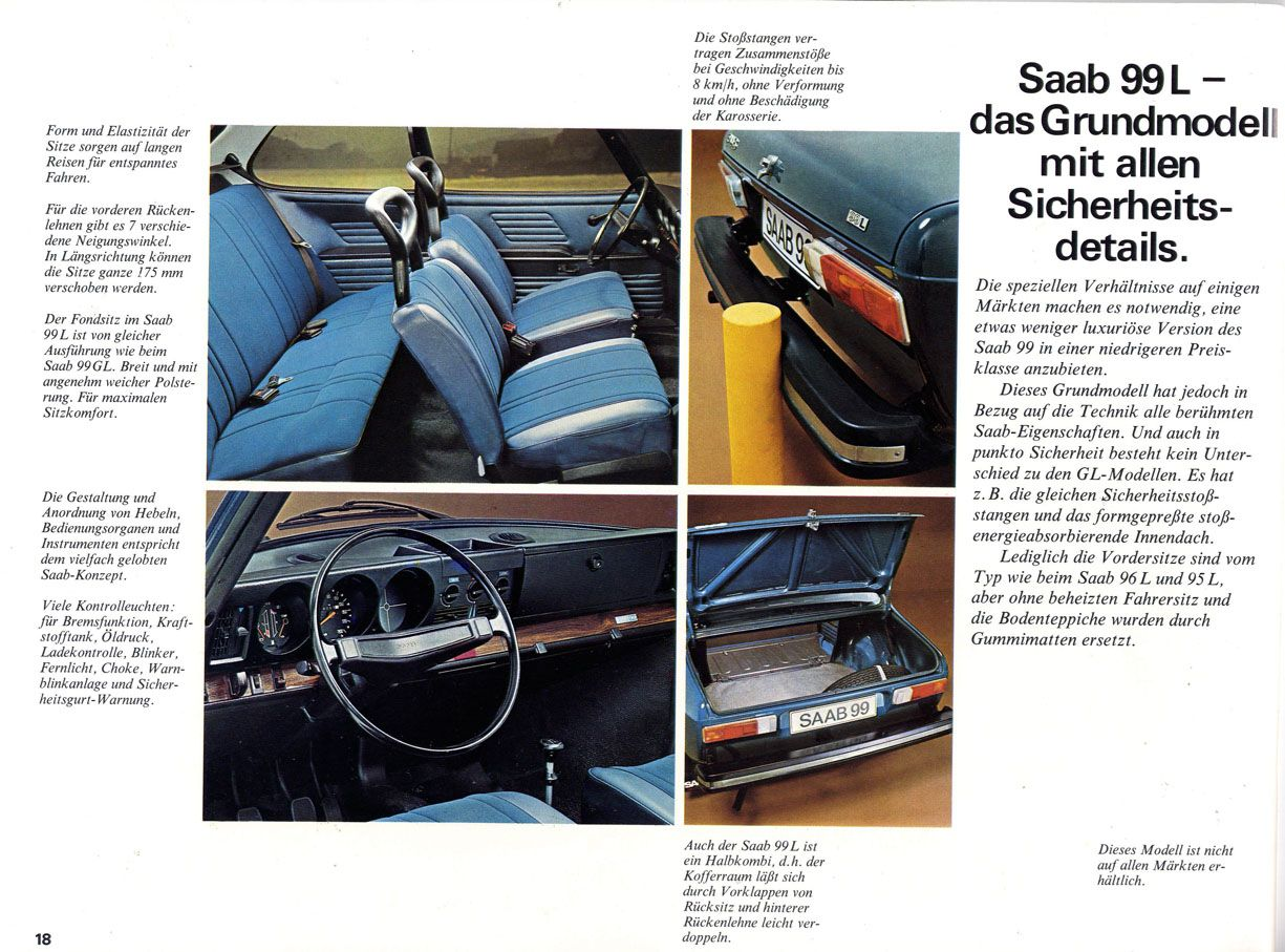 Epingle Par Jim Grundy Sur Car Advertisement Saab Automobile