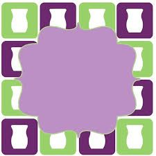 image result for groom scentsy range logos scentsy pinterest rh pinterest com scentsy logo images scentsy logos pictures