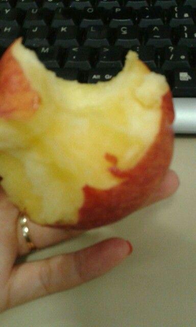 O  fruto dos deuses!!!