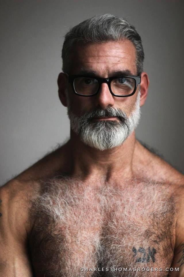 Beards Necklace Amateur Pics Hookup Men