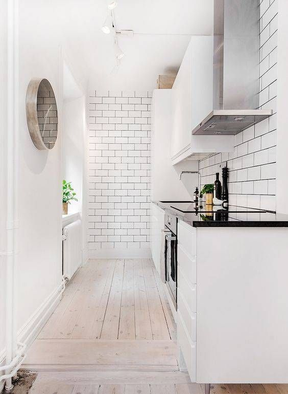 Pin Su Idee Cucina Kitchen