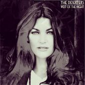 ANGIE & THE DESERTERS https://records1001.wordpress.com/