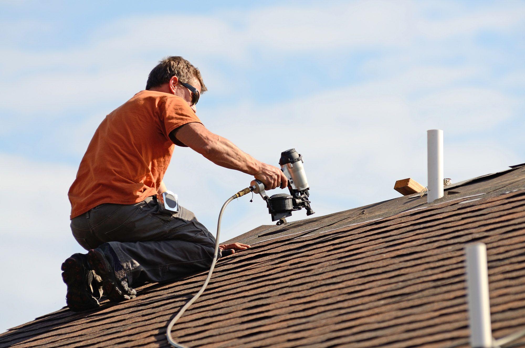 Roofers Fort Lauderdale Fl In 2020 Emergency Roof Repair Roof Repair Asphalt Roof Shingles