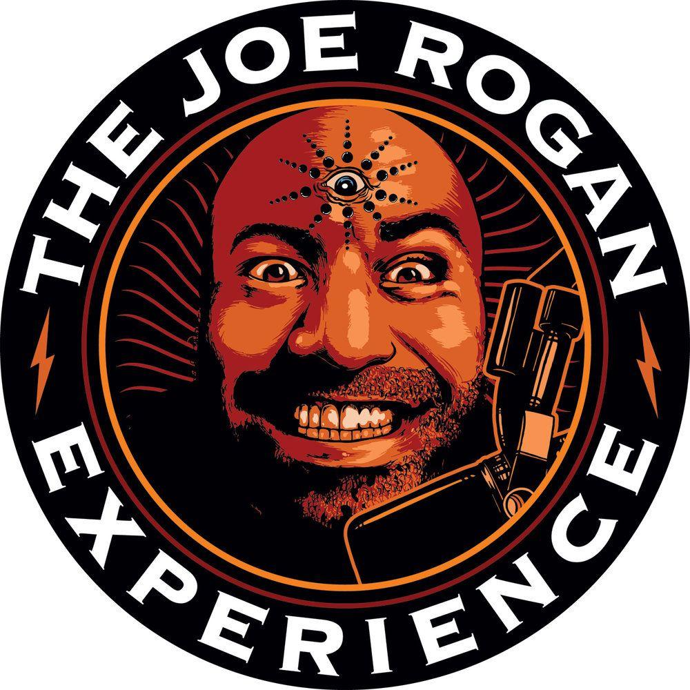 21 Joe Rogan Podcast Best Guests Ever Your Ultimate Joe Rogan Guide Primal Stream Media Joe Rogan Experience Joe Rogan The Joe