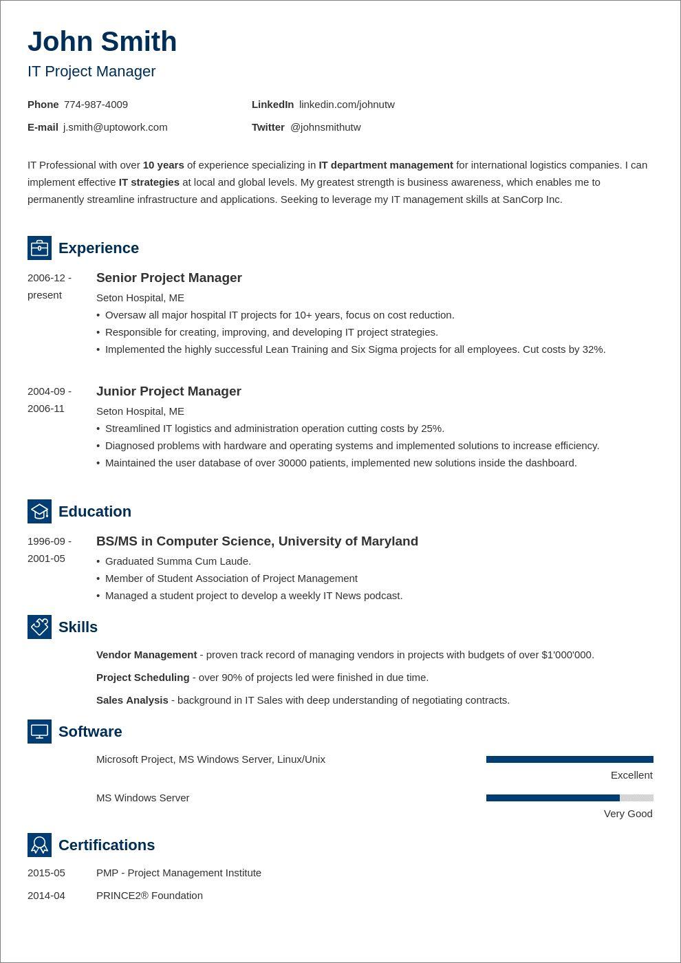 39+ Create resume online free download Format