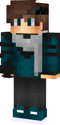 Cool Boy Nova Skin Minecraft Skins Boy Minecraft Skins Minecraft Girl Skins