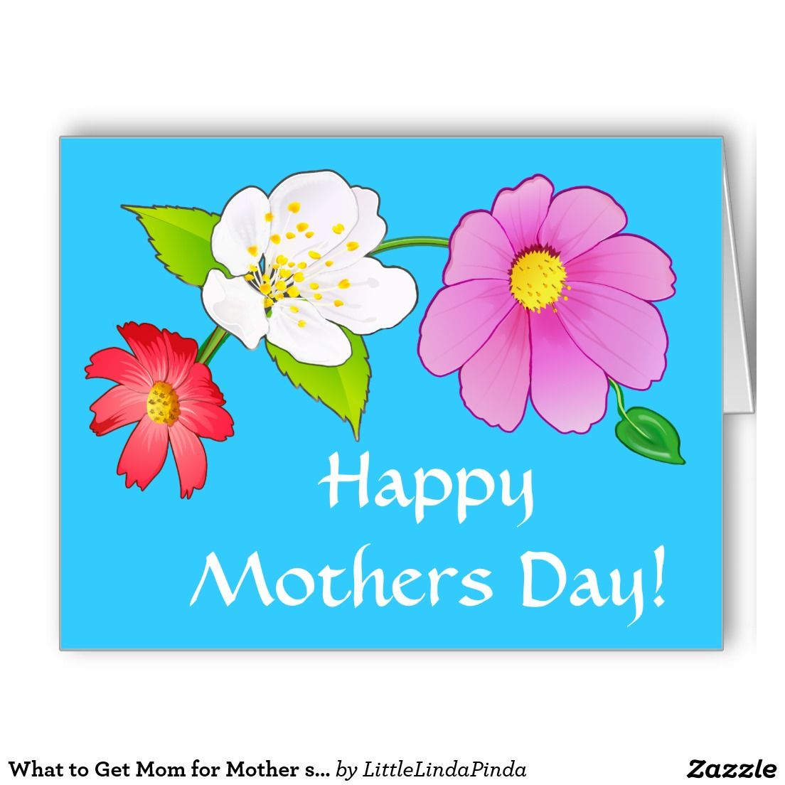What To Get Mom For Mother S Day Card And Mug Mom Personalized