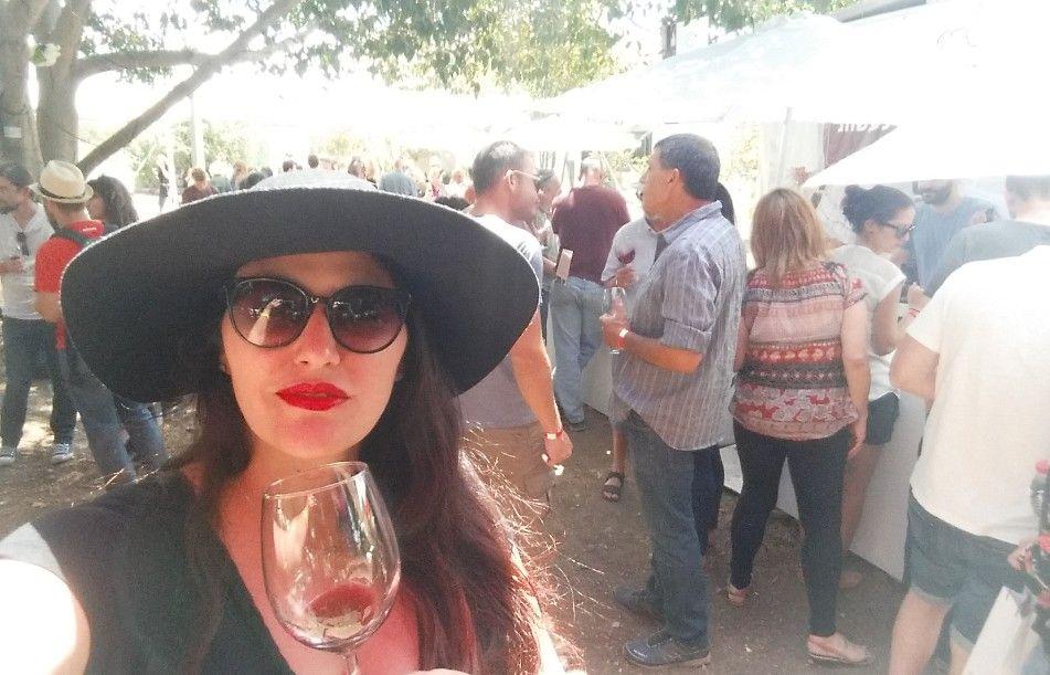 קורסי עשיית יין בציר 2016 נפתחים בחודש יוליביקב שורק - בית ספר לעשיית יין