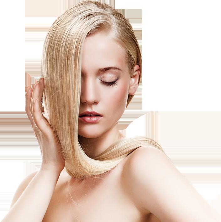Soap Commercial Photo With Model Zurgan Ilercүүd Blonde Hair Care Summer Hair Care Long Hair Images