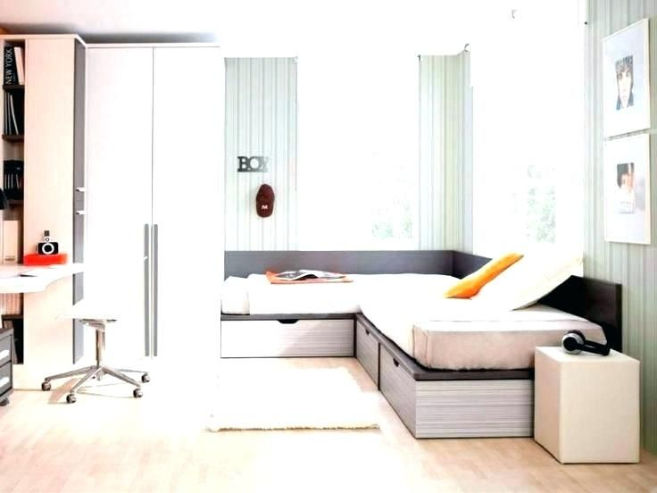 Best Image Result For Daybed Corner With Storage Underneath 400 x 300