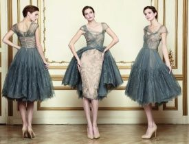 Pavoni Collection » FALL/WINTER 2013