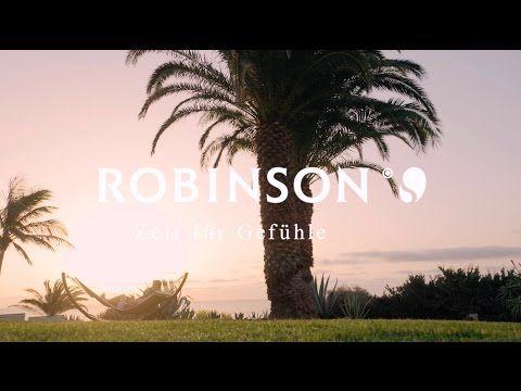 Club Robinson mit neuem Katalogkonzept | traveLink.
