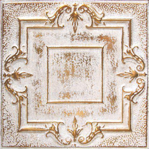 artisan tin colors american tin ceilings copper ceiling tilestin - Copper Ceiling Tiles
