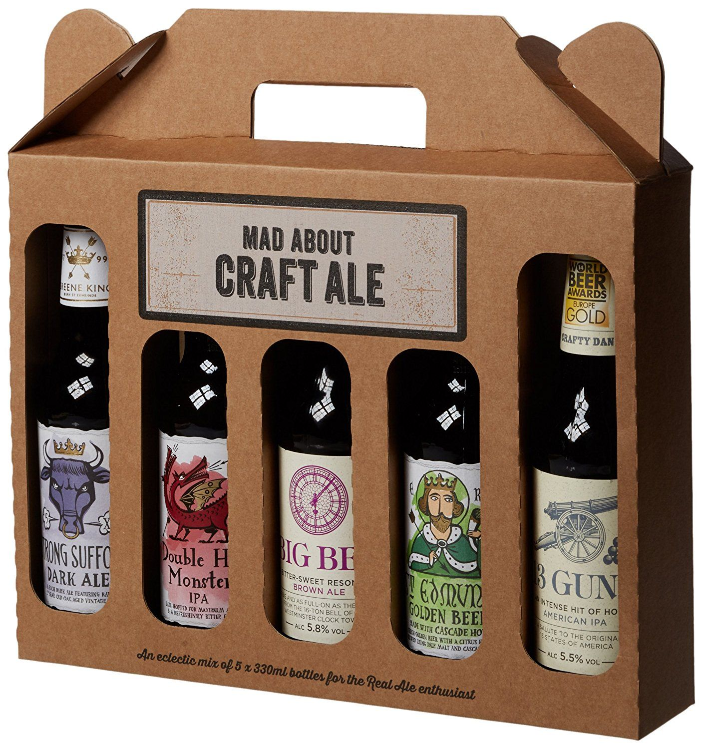 Amazon Co Uk 2016 Cite A Website Cite This For Me Online Available At Https Www Amazon Co Uk Drinks Packaging Design Craft Beer Packaging Craft Ale