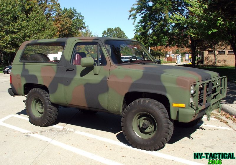 I Love Me Some Cucv Army Truck Military Vehicles Chevy Trucks