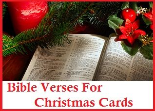 Christmas thank you messages bible verses for christmas cards christmas thank you messages bible verses for christmas cards m4hsunfo