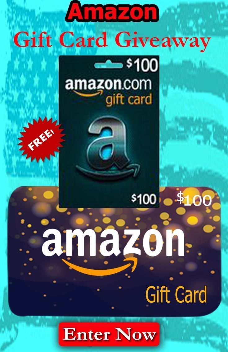 Photo of $ 100 Amazon Geschenkkarte Werbegeschenk! – $ 100 Amazon Geschenkkarte Werbegesc…