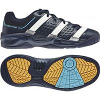 new arrival 728fe accbe adidas Court Stabil Men s Squash Shoes