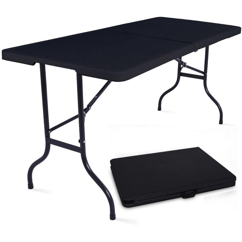 Table De Pique Nique Table Home Decor Furniture